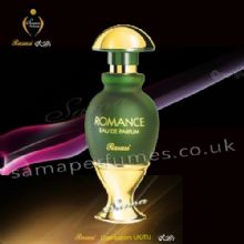 Romance WOMEN - 45ML - Rasasi UK & EU Official Distributors